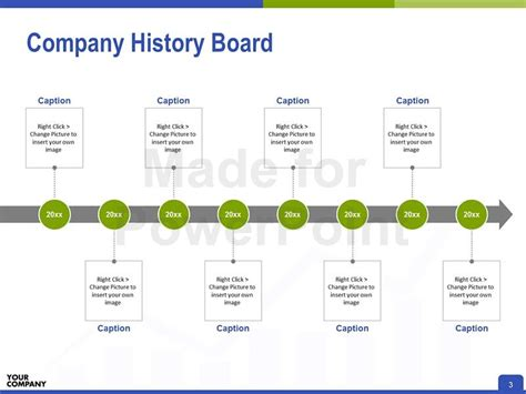 history template powerpoint company profile ppt editable powerpoint presentation