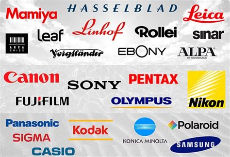 best digital brand the best digital brands studiopsis