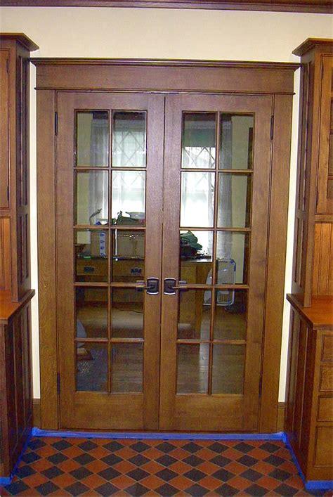 Front Door Frame Front Doors Superb Front Door Frame Design Front Door