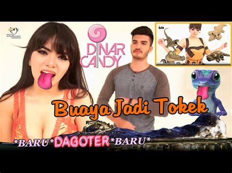 download mp3 dj barat terbaru 2015 free downloads music dj dinar candy celamitan lagu dangdut