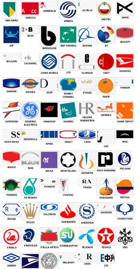 Logo Quiz Answers Level 2 - Automotive Car Center Guess The Brand Level 16
