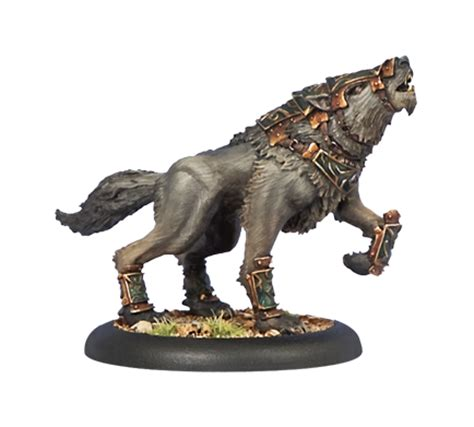 0008183848 war of the wolf nemesis morvahna2 2 if a tree falls behind your
