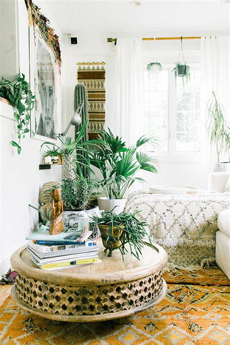 interior design trends  predictions swoon worthy