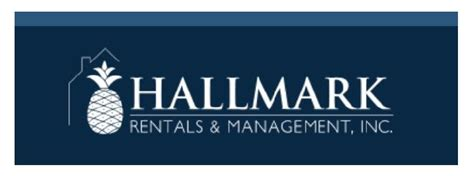 hallmark home mortgage sues hallmark rentals management