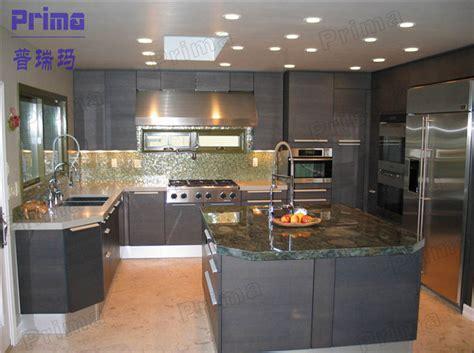 kitchen design philippines kitchen cabinet design in philippines myideasbedroom