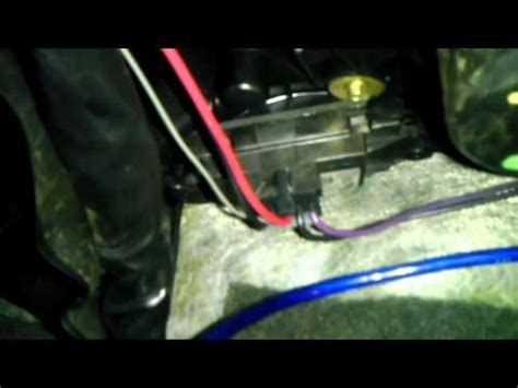 bench test blower motor resistor search result blower motor relay