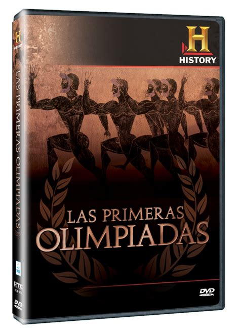 133 best dise 241 o de dvd s images on advertising
