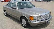 1990 mercedes benz 190e motor oil best recommended synthetic to keep engine lasting as long as 1991 mercedes benz 560sel motor oil best recommended synthetic to keep engine lasting as long