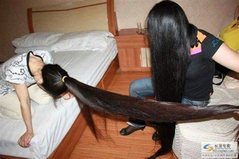 pin by on very long hair pinterest pin by kandy marshal on hair pinterest super long hair