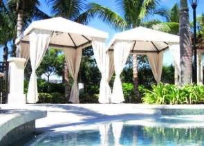 Canopy Bed Curtains Ideas cabana synergy properties