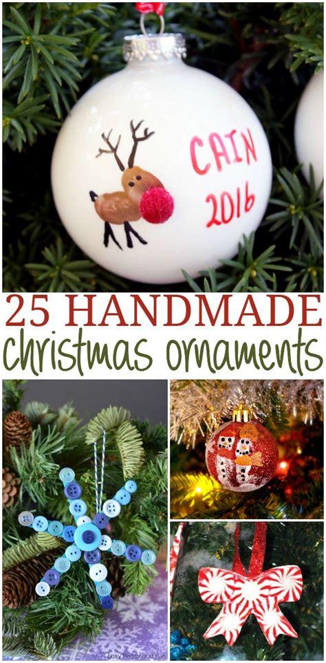 1000 ideas about diy ornaments on pinterest ornaments