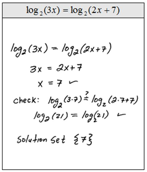 Solving Log Equations Worksheet by Solving Logarithmic Equations Worksheet Lesupercoin Printables Worksheets