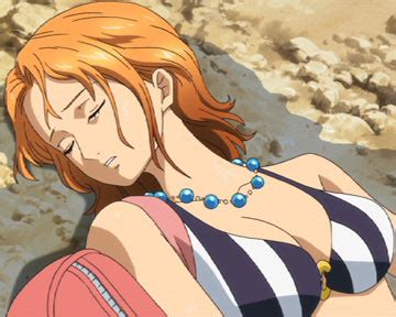 film one piece strong world streaming extrait du film one piece strong world one piece