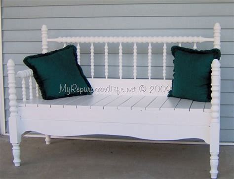 spool headboard 1000 ideas about spool bed on pinterest spindle bed