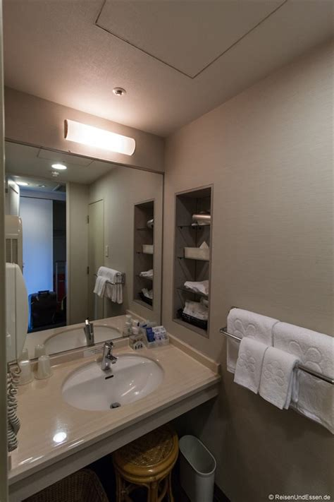 Japan Badezimmer badezimmer japan 100 images badezimmer vorschl ge 11