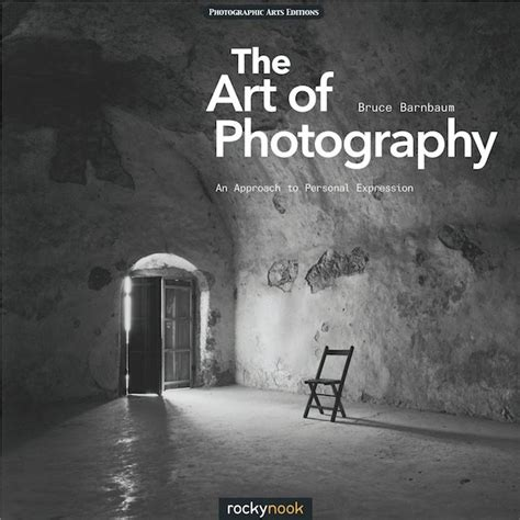 the photography book the best photography books icon photography