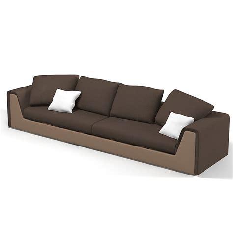 fendi couch fendi prestige modern 3d max