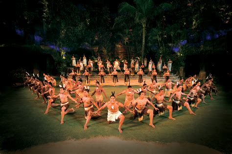 new year cultural plaza hawaii polynesian culture center hawaii news and island information