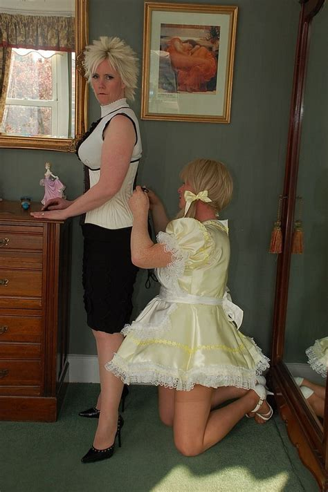 nancy house rules sissy girl stories 43 best images about maid vicky on pinterest sissy maids