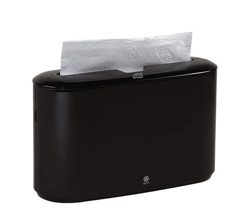 C Fold Paper Towel Dispenser Countertop - 302028 tork xpress countertop multifold towel
