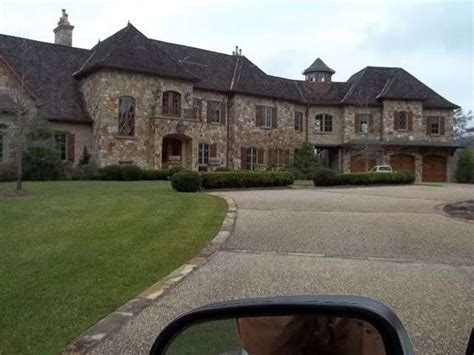 nick saban house nick sabans house www pixshark com images galleries