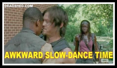 Walking Dead Memes Season 4 - deadshed productions november 2013