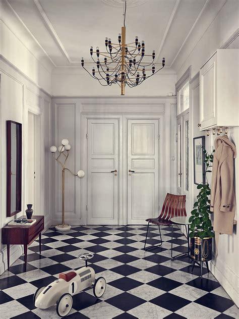 Interior Design Categories by Living Rooms Emdeco