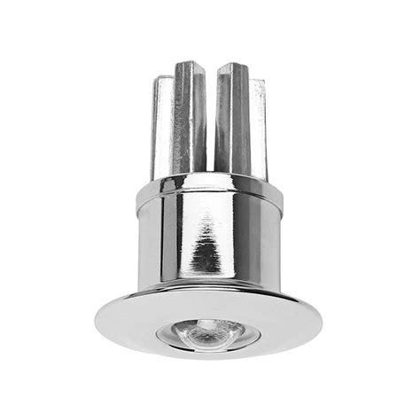 illuminazione tecnica illuminazione tecnica led luce lighting project