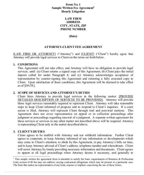 consulting agreement forms 18 consulting agreement forms