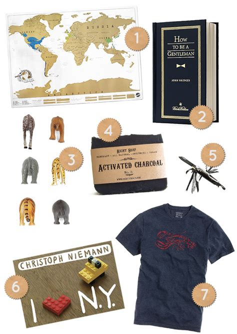 gifts for brothers hello lately birthday gift guide for a younger