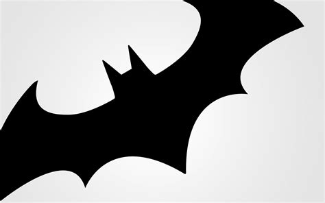 black and white r black and white batman wallpaper wallpapersafari