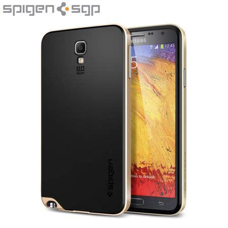 Spigen Samsung Grand 1 Grand Neo coque samsung galaxy note 3 lite spigen sgp neo hybrid