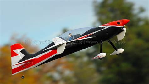 Dynam S Bach 342 1250mm Aerobatic Baru dynam 4 ch sbach 342 aerobatic rc plane 1250mm arf rc remote radio