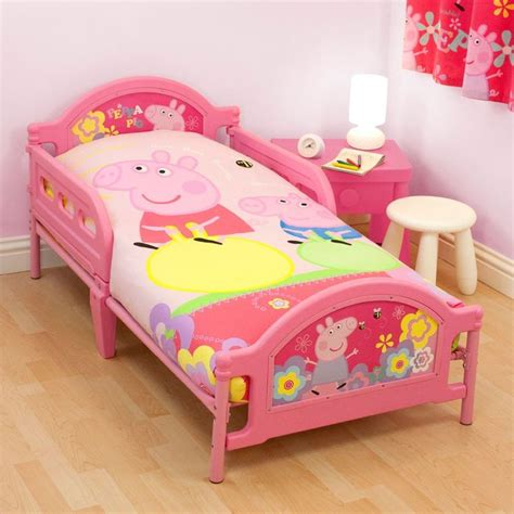 collection of overhead bed bedroom kids beds with storage 2017 9 best peppa pig bedding collection świnka peppa