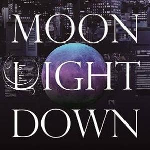 moon and l mv initial l moon light with lyrics jpopasia