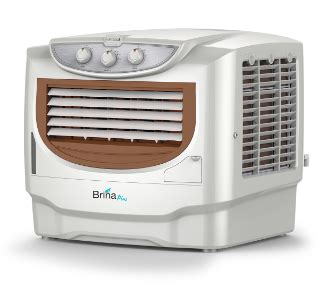 best air cooler best air coolers low price air cooler for home havells