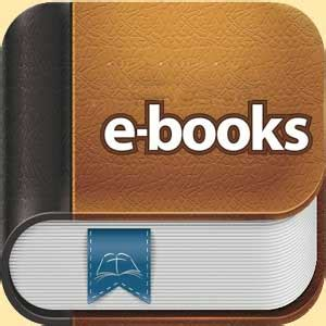 best free epub books top 5 free ebook reader apps for android