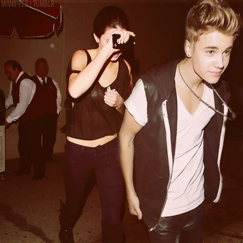 justin bieber and kendall jenner 2013 kendall jenner and justin bieber 2013 www imgkid com