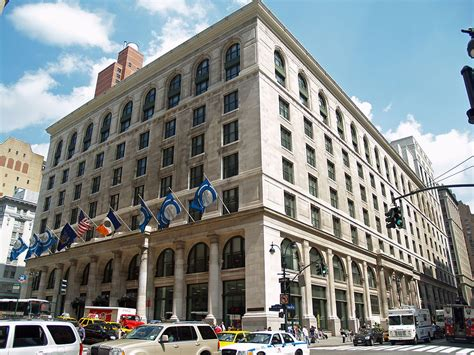 City Of New York Mba Tuition by 50 Most Affordable Graduate Degrees In Clinical Psychology