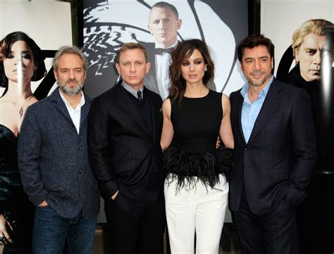 james bond next film sam mendes to direct next james bond film in 2015 pursuitist