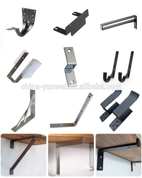 bench seat brackets oem heavy duty bench seat bracket buy bench seat bracket
