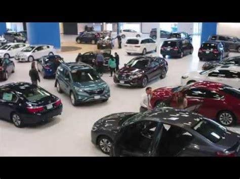 Renton Honda by Renton Honda Grand Opening Seattle Renton Burien