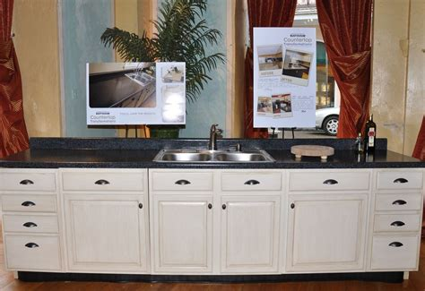 paint kitchen cabinet repaint your kitchen cabinets without stripping or sanding