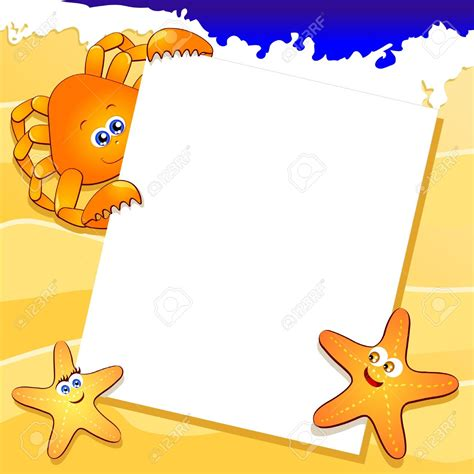 background clipart background clipart many interesting cliparts