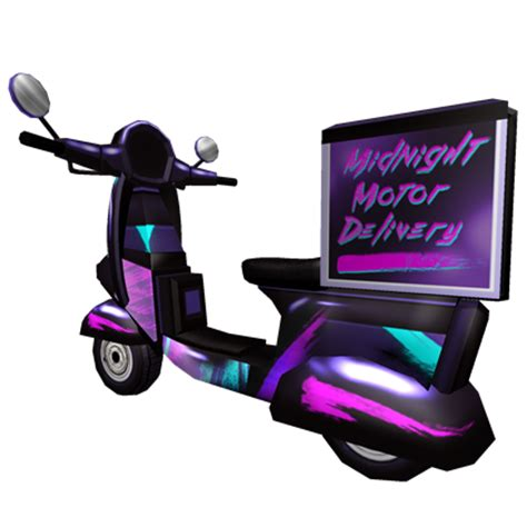 Pelung Ban Renang Pre Historic Rider 1 catalog midnight motor madness scooter roblox wikia fandom powered by wikia