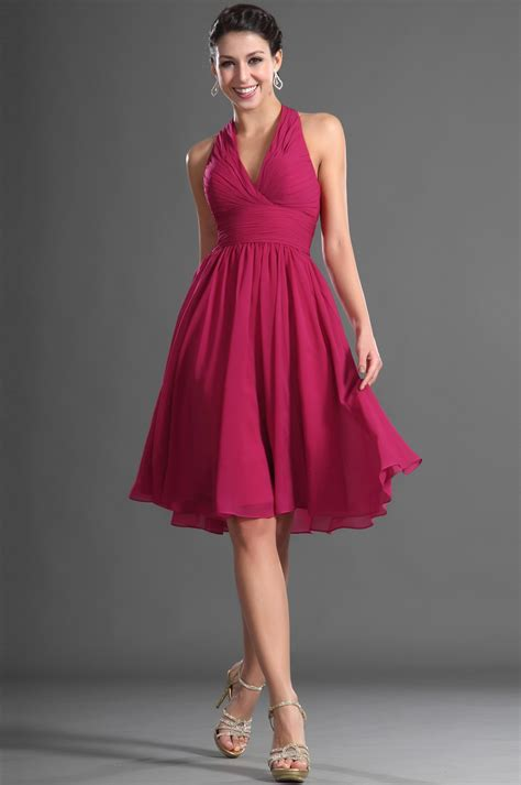 knee length evening dresses gt gt busy gown
