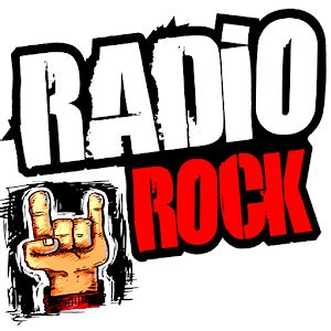 best rock radio rock radio android apps on play