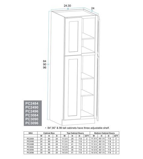 kitchen cabinets specifications 28 rta kitchen cabinet specifications kitchen rta