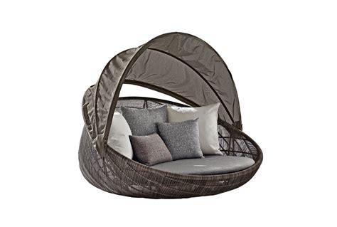 big sofa oval b b italia outdoor canasta 13 oval sofa buy from