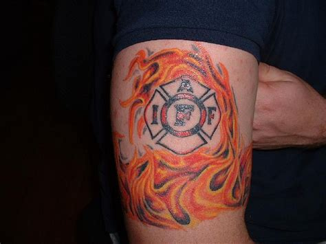 tattoo tribal flames tattoos designs ideas and meaning tattoos for you